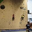 Fotografije: www.climbers.si