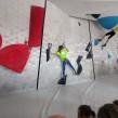 Fotografija: Plezalni klub Kamnik