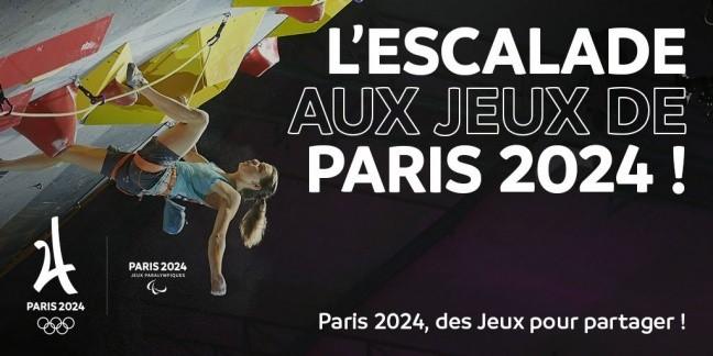 OI Paris 2024