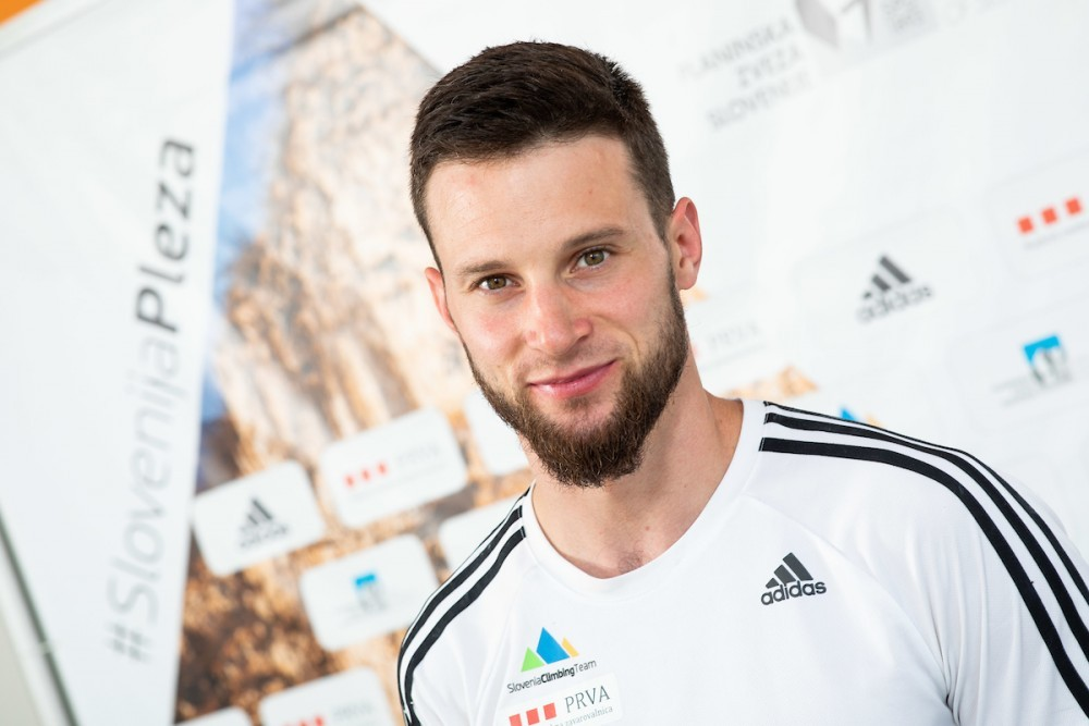 Fotografija: Sportida; vir: Planinska zveza Slovenije