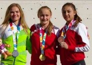 Fotografija: Olympic Channel