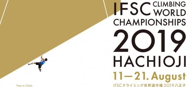 Vir: IFSC